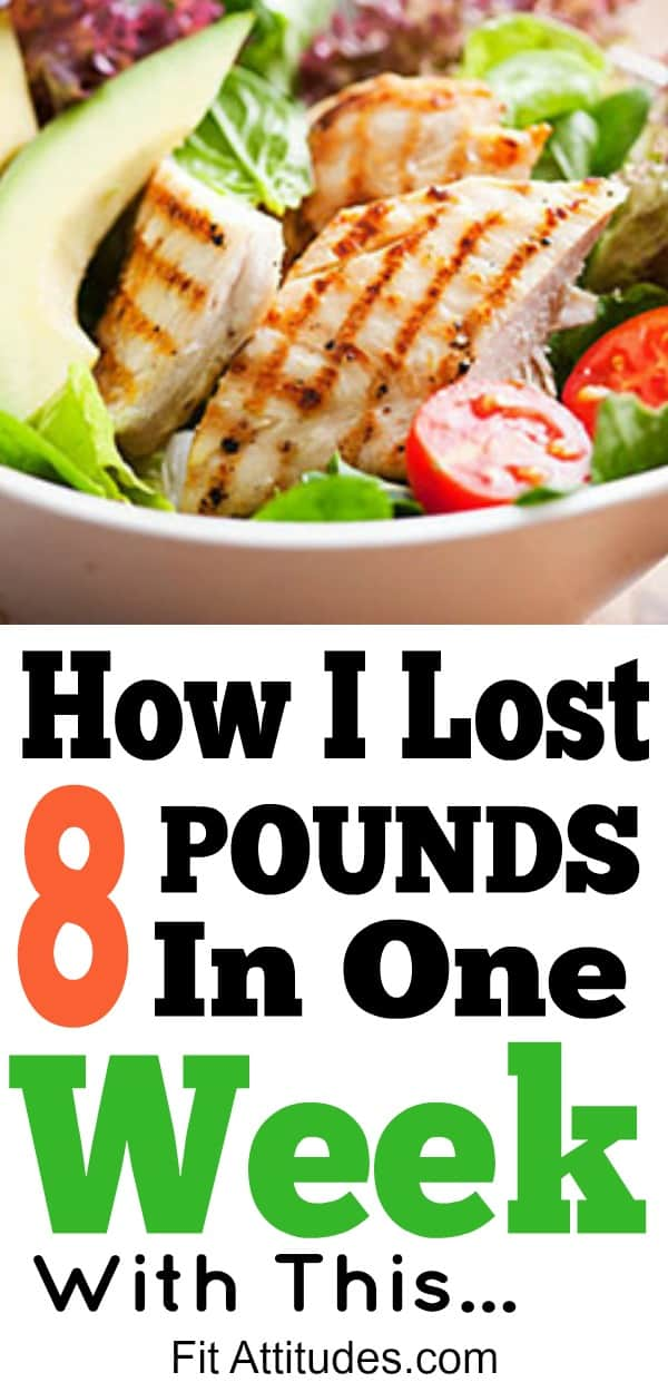 Do you want to lose weight quickly and keep it off? The Ketogenic diet is the solution.