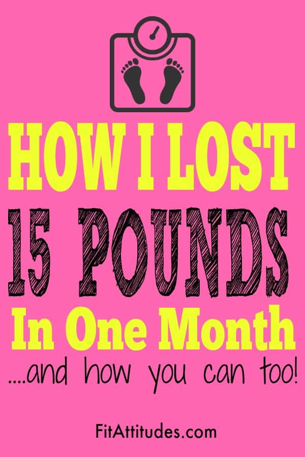 Are you looking a plan to lose weight and get healthy for the last time?