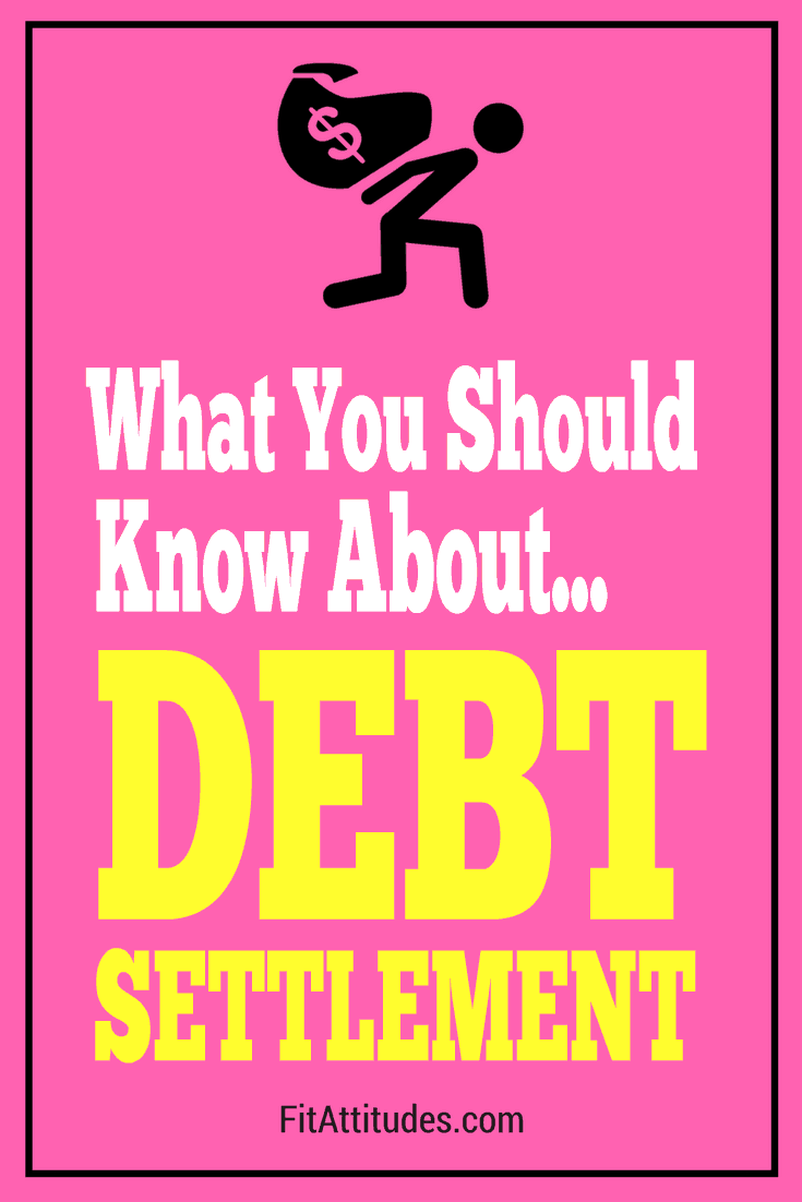 Pay Off Debt Quickly #debt settlement companies