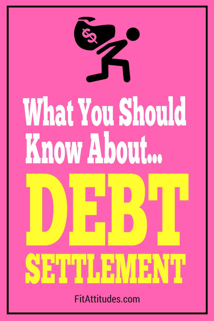 Pay Off Debt Quickly #debt settlement companies