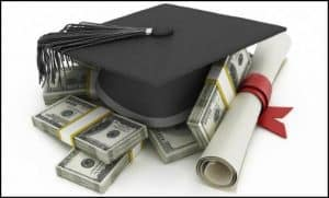 College Costs and Tuition